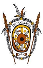 TIWI College - JIME Cadets