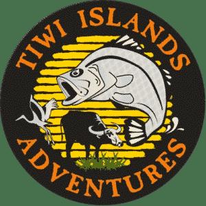 TIWI Island Adventures - JIME Cadets